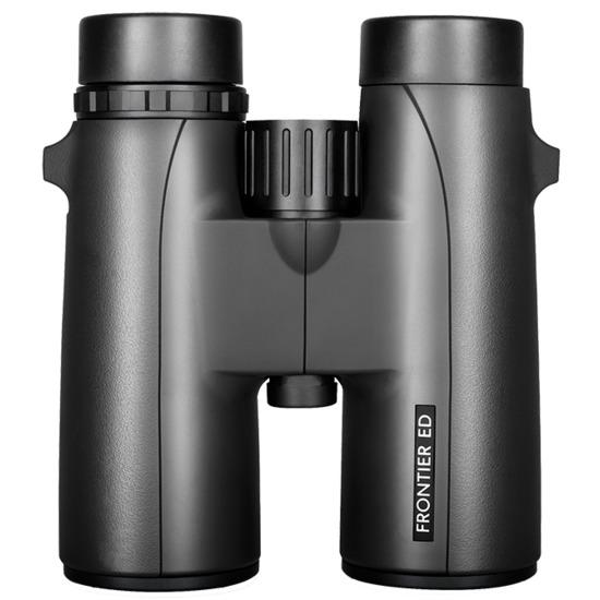 Hawke Frontier ED 10x42 Binocular - Black
