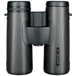 Hawke Sapphire ED 10x42 Top Hinge Binocular - Green Reviews