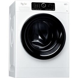 Whirlpool FSCR90430 Reviews