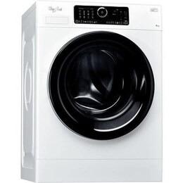 Whirlpool FSCR90430 Reviews