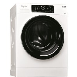 Whirlpool FSCR80433 Reviews