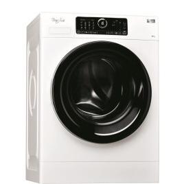 Whirlpool FSCR80433 Reviews