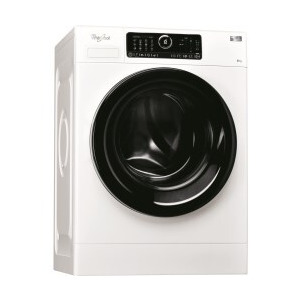 Photo of Whirlpool FSCR80433 Washing Machine