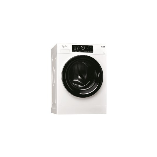 Whirlpool FSCR80433