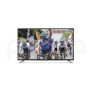Photo of Sharp Aquos LC-43CFE6131K Television
