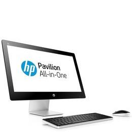 HP 23-q130na  Reviews
