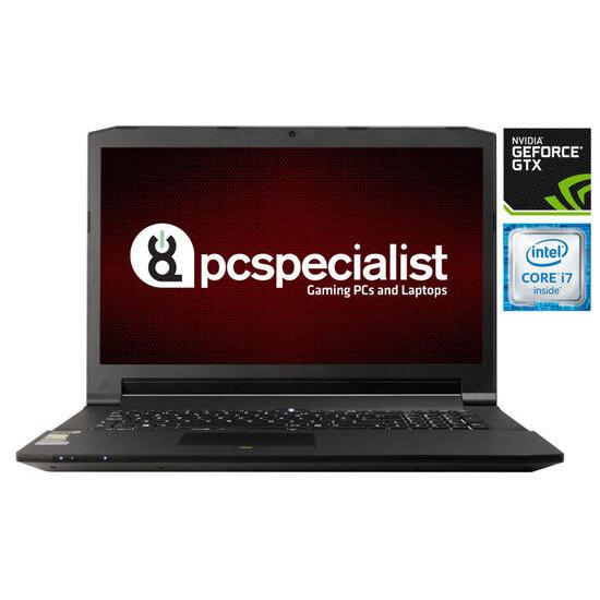 PC Specialist  VII V17-960