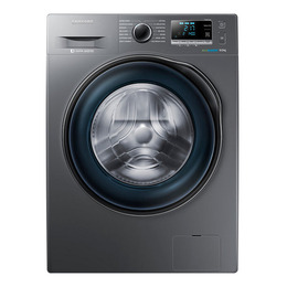 samsung washing machine reviews and prices reevoo. Black Bedroom Furniture Sets. Home Design Ideas