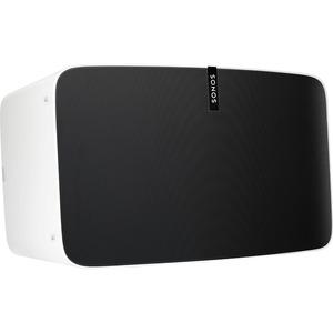 Photo of PLAY:5 Wireless Multi-Room Speaker Speaker