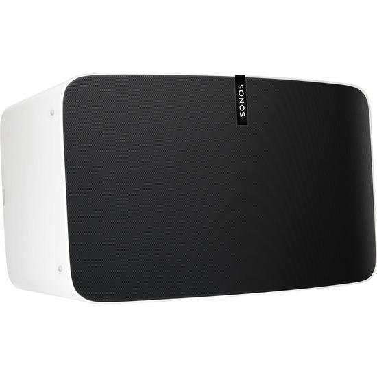 Sonos PLAY:5 Wireless Multi-Room Speaker