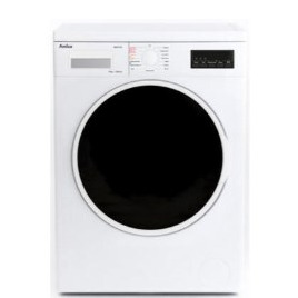 Amica AWDI712S Freestanding 7kg Wash 5kg Dry 1200rpm Washer Dryer Reviews