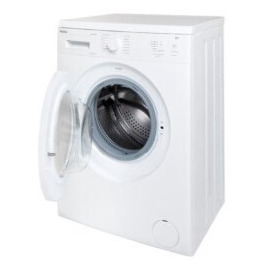 Amica AWI510LP 5kg 1000rpm Freestanding Washing Machine Reviews