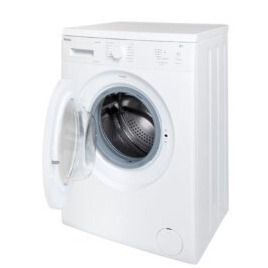Amica AWI510LP 5kg 1000rpm Freestanding Washing Machine Reviews