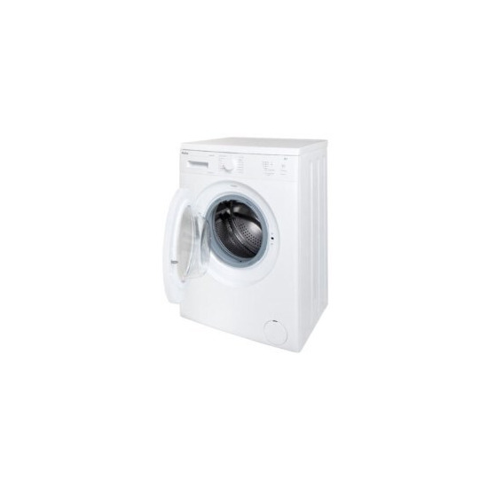 Amica AWI510LP 5kg 1000rpm Freestanding Washing Machine