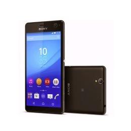 Sony 1300-0248 Reviews