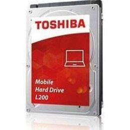 TOSHIBA HDWJ105UZSVA Reviews