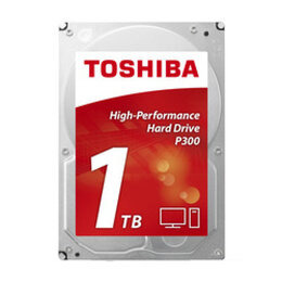 TOSHIBA HDWD110UZSVA Reviews
