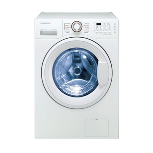 Photo of Daewoo DWCLD1421 Washer Dryer