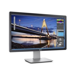 Photo of Dell P2416D Monitor
