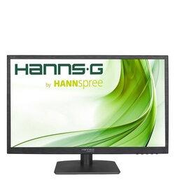 HannsG HL225DNB  Reviews