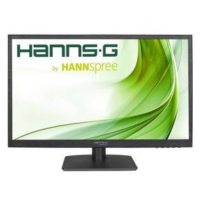 Photo of HannsG HL225DNB  Monitor