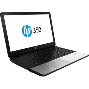 Photo of HP 350  Laptop