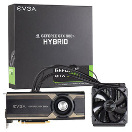 NVIDIA GeForce GTX 980  Reviews