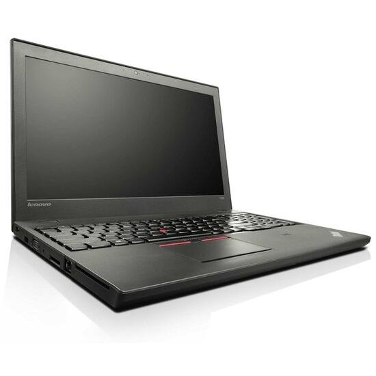 Lenovo ThinkPad T550 20CK003KUK