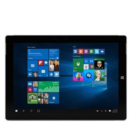 Microsoft Surface 3 - 64 GB Reviews