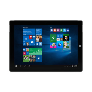 Photo of Microsoft Surface 3 - 64 GB Tablet PC