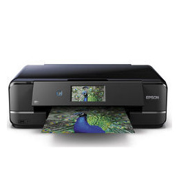 EPSON Expression XP-960 Reviews