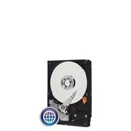WESTERN DIGITAL WD5000AZLX Reviews