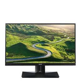 Acer CB241HB Reviews