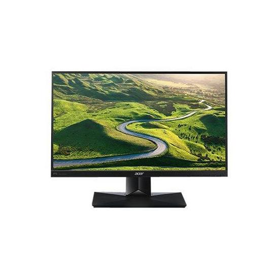 Acer CB241HB
