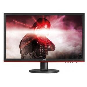 Photo of AOC G2260VWQ6 Monitor