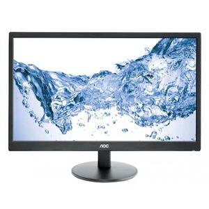 Photo of AOC E2470SWH Monitor