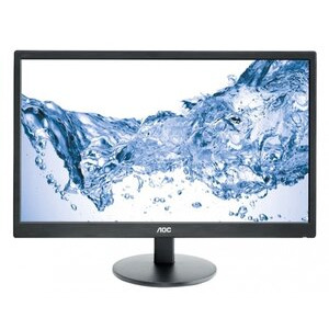 Photo of AOC E2470SWH Monitor