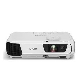 Epson EB-X31 Projector Reviews