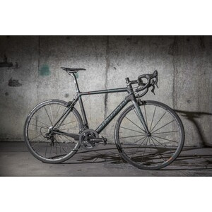 Photo of Bianchi Specialissima Bicycle