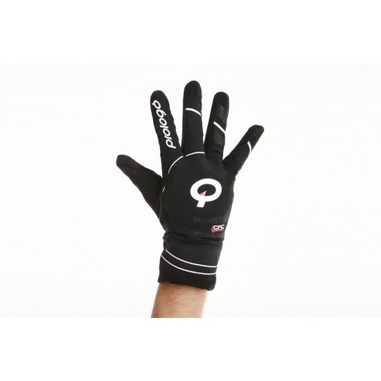 Prologo Winter Gloves