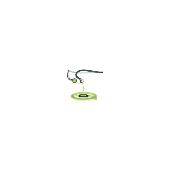 Sennheiser PMX 686G Sport Durable Neckband In Ear Headphones