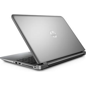 Photo of HP 15-AB150SA Laptop