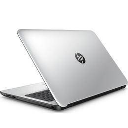 HP 15-af153sa  Reviews