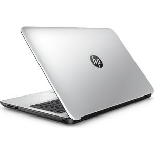 Photo of HP 15-AF153SA  Laptop