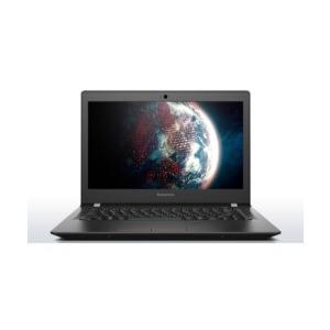 Photo of Lenovo E31-70 Laptop