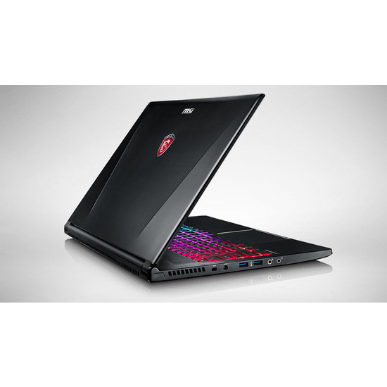 MSI GS60 6QE Ghost Pro (063UK)