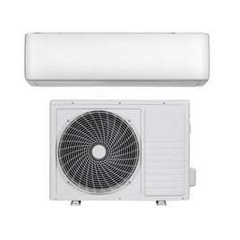 ElectrIQ iQool12 DC Inverter Wall Split Air Conditioner Reviews