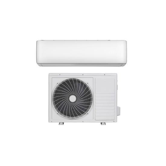 ElectrIQ iQool12 DC Inverter Wall Split Air Conditioner
