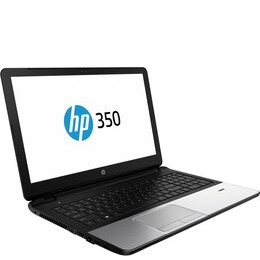 HP 350 G2  Reviews