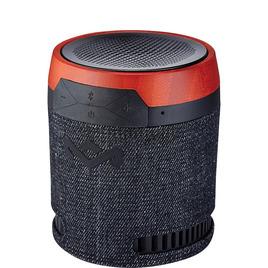 Chant BT Portable Wireless Speaker Reviews